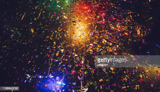 after party - celebration stock pictures, royalty-free photos & images