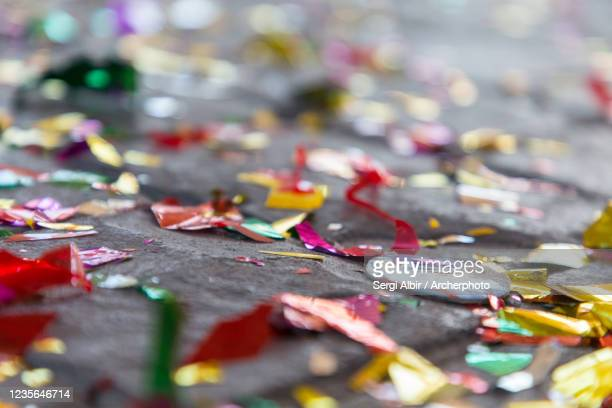 after the party - cleaning after party stock pictures, royalty-free photos & images
