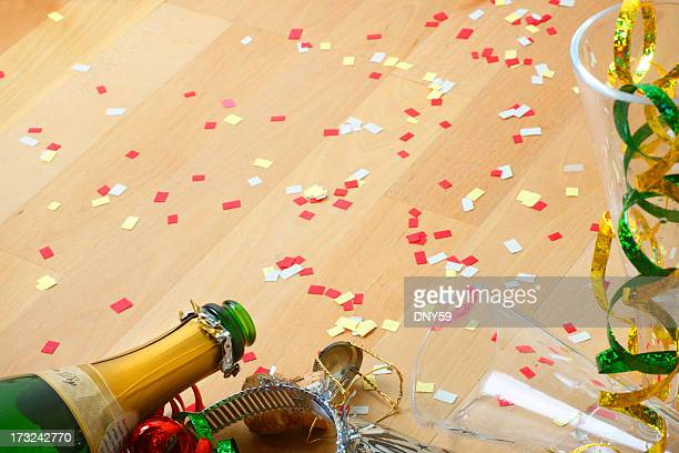 after the party - hangover after party stock pictures, royalty-free photos & images