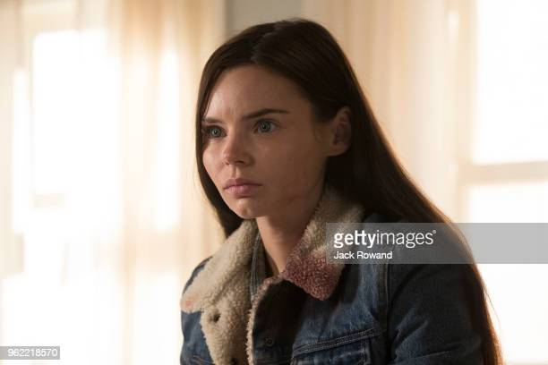 SIREN Aftermath In the season finale the enchanting siren song takes hold of Ben and Decker Meanwhile Dale must answer for the escalating crime in...