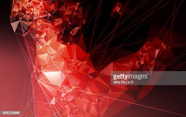 ag_red - blood photos stock pictures, royalty-free photos & images