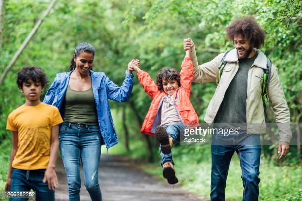 again again! - family stock pictures, royalty-free photos & images