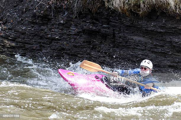 contra de corriente - río swift fotografías e imágenes de stock