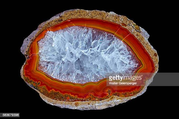 agate from china - agate stock pictures, royalty-free photos & images