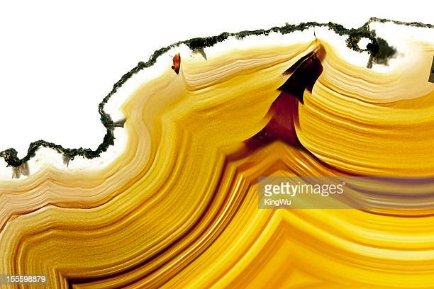 agate gemstone - agate stock pictures, royalty-free photos & images