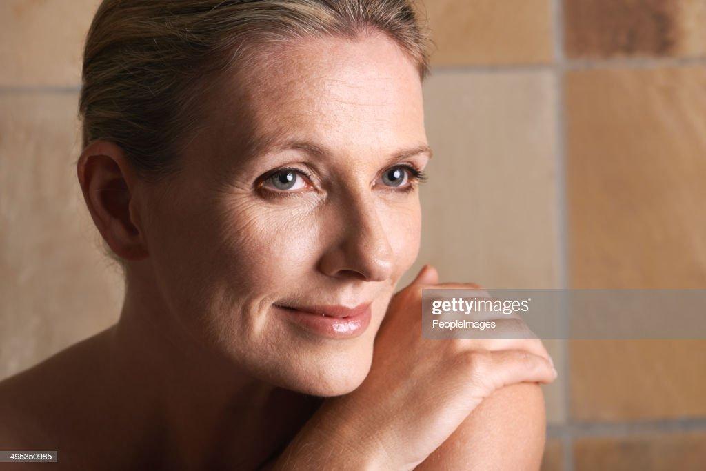 bio-beaute-nuxe-lotion-fluide-creme-contour-des-yeux