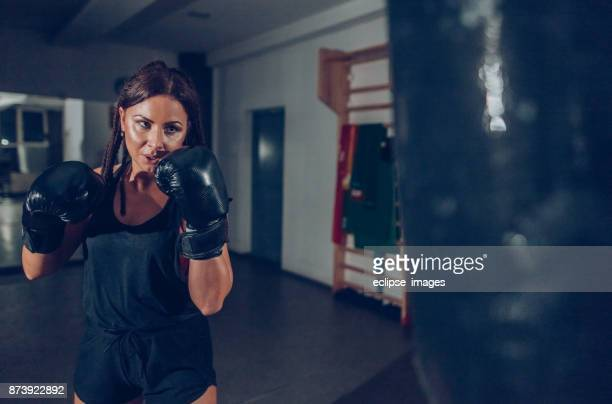 aggression is all arround - kicking stock pictures, royalty-free photos & images