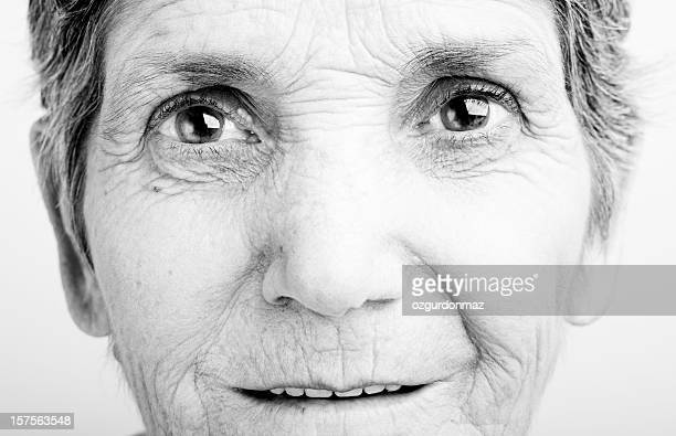 aging - overexposed stock pictures, royalty-free photos & images
