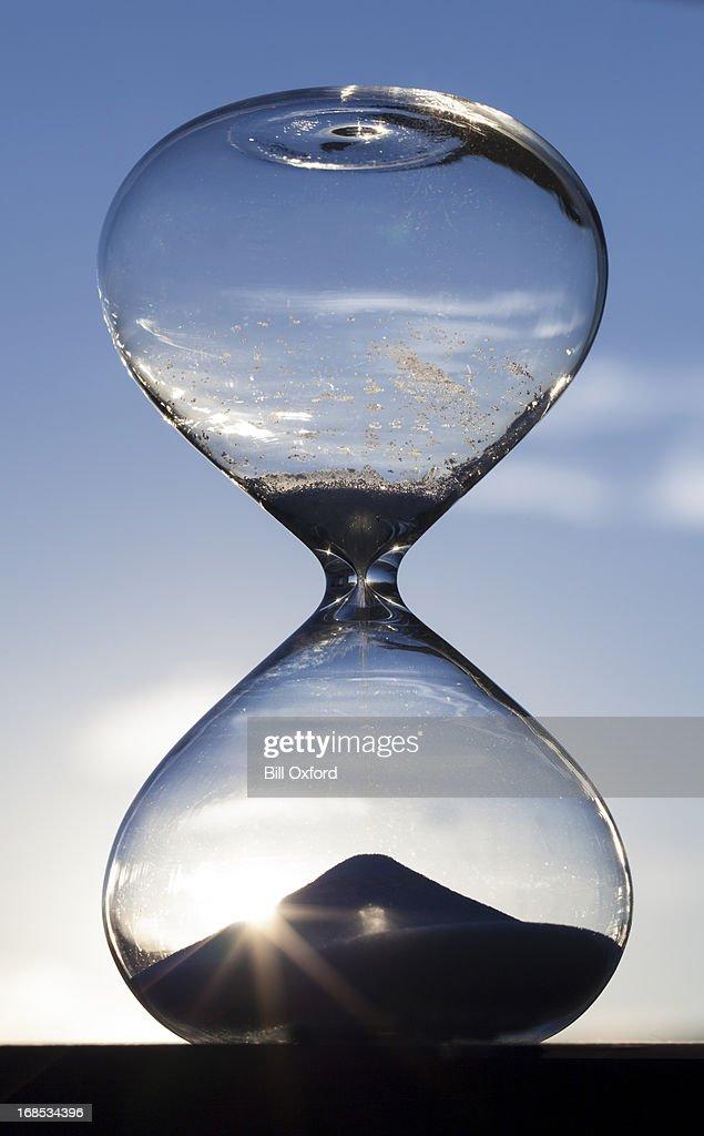 Aging & Retirement : Stock Photo
