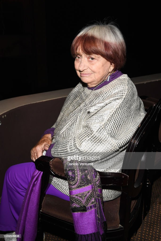 agnes-varda-attends-the-gucci-show-during-paris-fashion-week-2019-on-picture-id1039508638