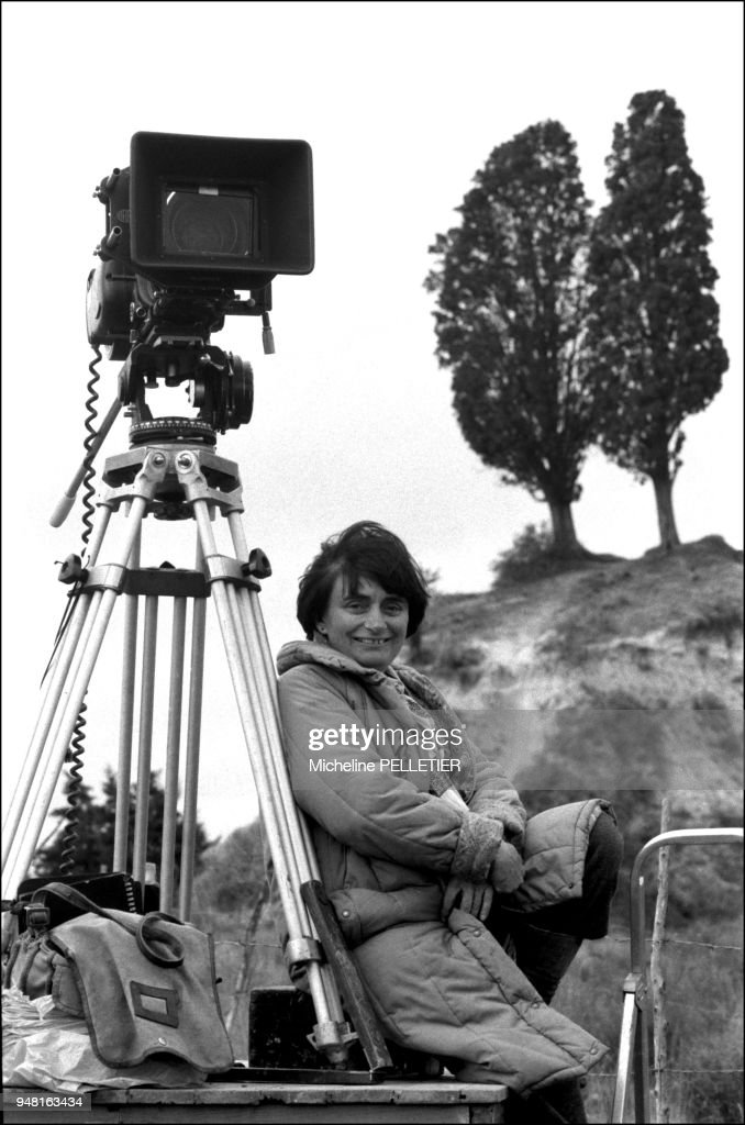 UNS: Pioneering Filmmaker Agnes Varda Dies At 90