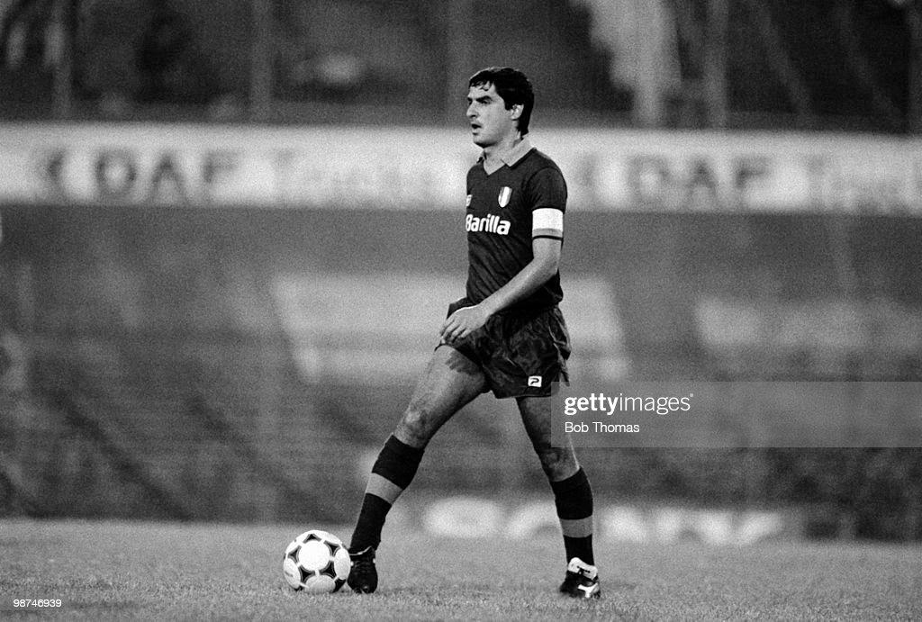 Amsterdam Tournament - Feyenoord v Roma : ニュース写真