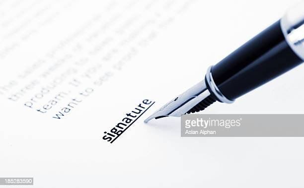 agreement - permission concept stock pictures, royalty-free photos & images