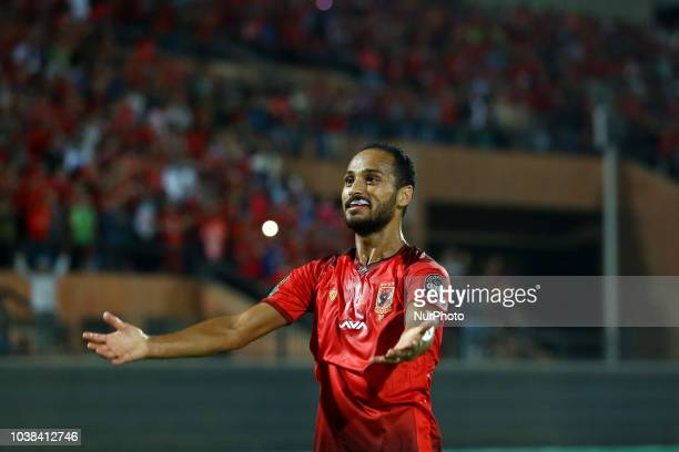Image result for Walid Soliman