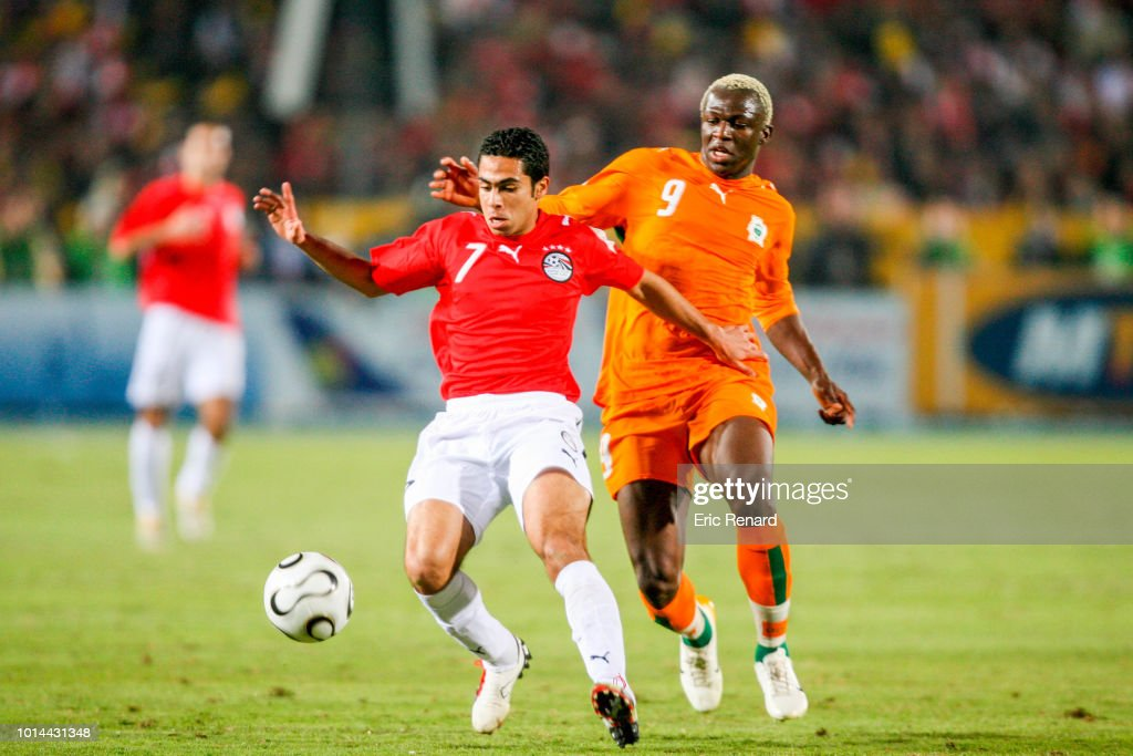 Image result for ahmed fathy 2006