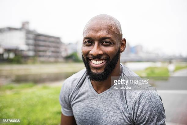 ahoy there - most handsome black men stock photos and pictures