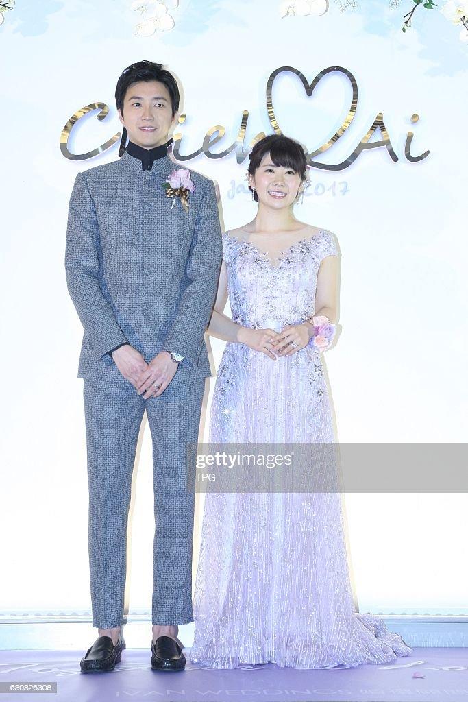 Ai Fukuhara : News Photo