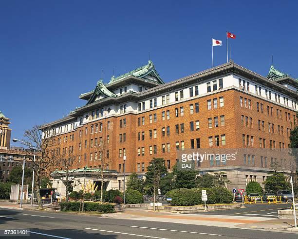 Aichi Prefectural Government