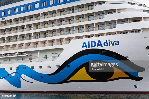 Cruise Ship Logos Stock Photos And Pictures Getty Images - Cruise ship logos