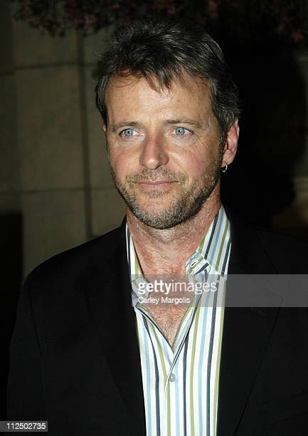 Aidan Quinn during HBO Films 'Empire Falls' New York Premiere at The Metropolitan Museum of Art in New York City New York United States