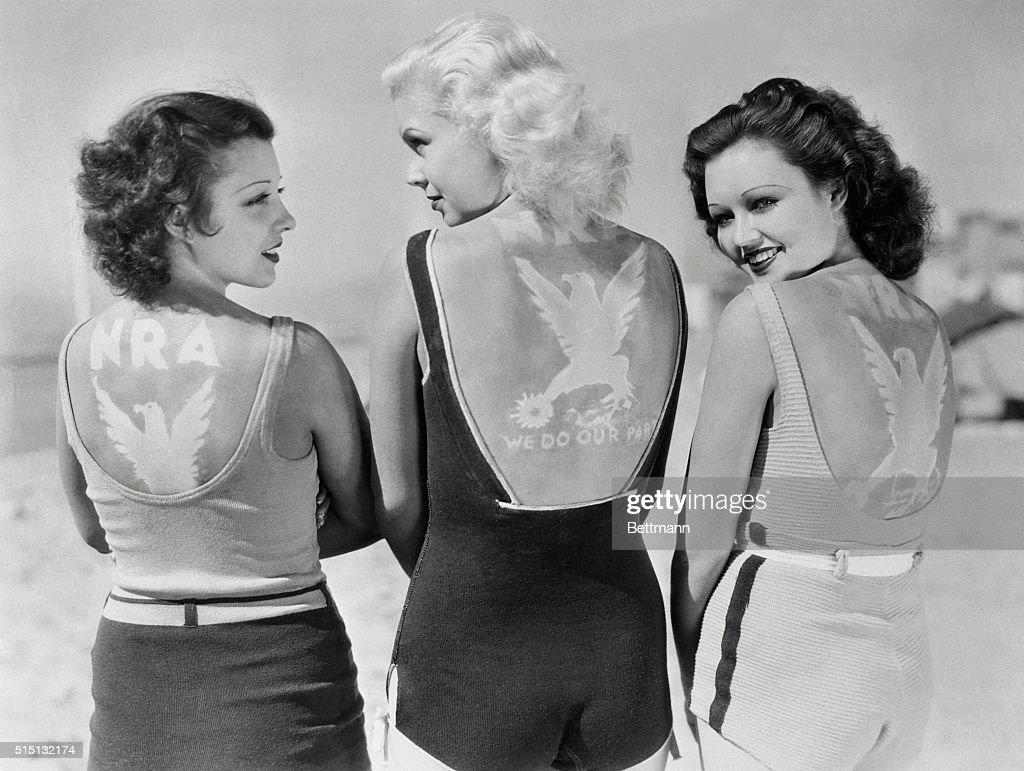 Saskia Reeves,Gloria Romero (b. 1933) Adult pictures Shelby Young,Kris Bernal (b. 1989)
