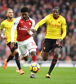 london england ainsley maitlandniles arsenal takes