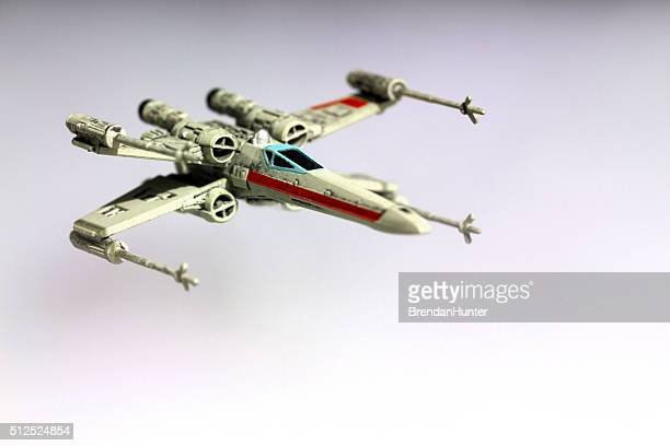 air battle - jedi stock pictures, royalty-free photos & images