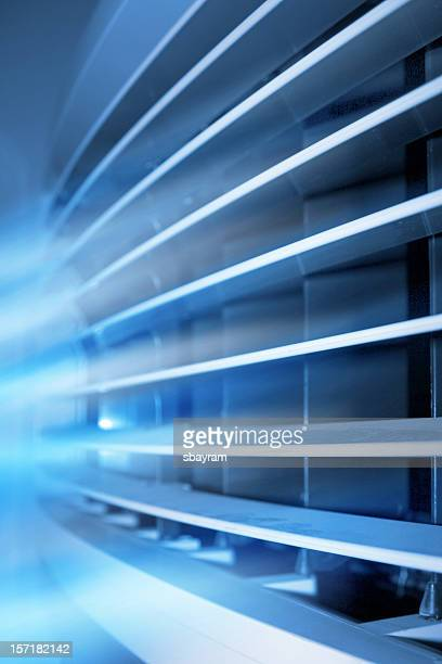 air conditioner - hvac stock photos and pictures