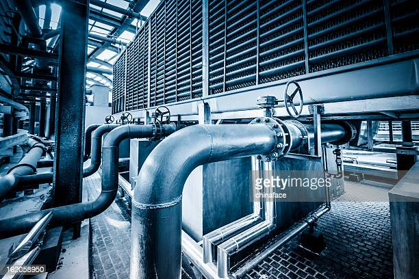 air conditioning systems - ventilator stock pictures, royalty-free photos & images