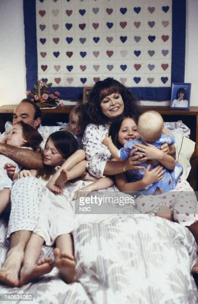 CHILDREN Air Date Pictured Lacey Guyon as Susan Cain John Dennis Johnston as Harlan Pepper Lexi Randall as Jessica Cain Amanda Laughlin/Molly...