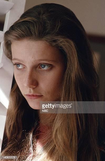 Gwyneth Paltrow as Angela Pritchard Photo by Bruce Birmelin/NBCU Photo Bank