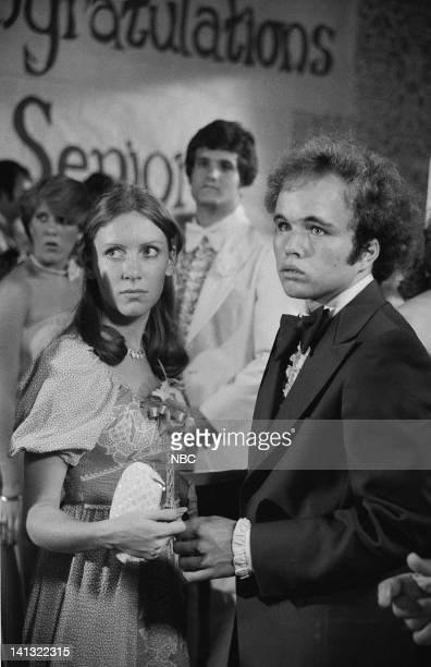 Unknown Clint Howard as Corky Macpherson Photo by Fred Sabine/NBCU Photo Bank