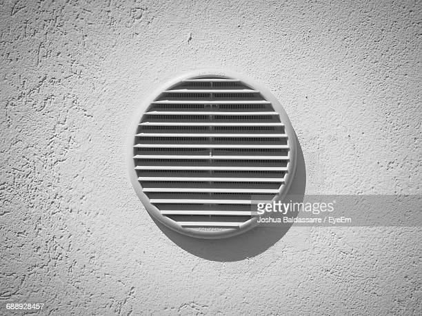 Air Duct Stock Photos And Pictures Getty Images