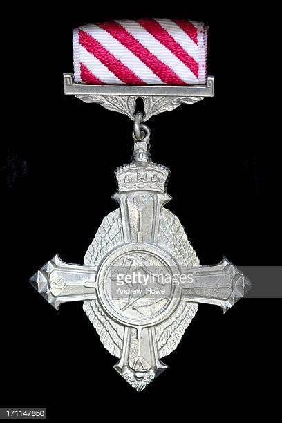 空軍十字勲章