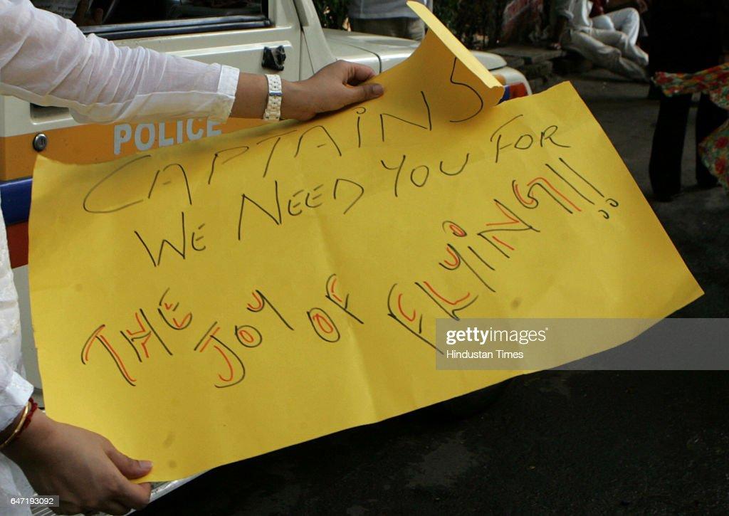 Mumbai Society And Daily Life : News Photo