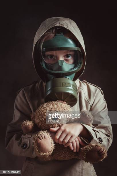 air pollution - apocalypse stock pictures, royalty-free photos & images
