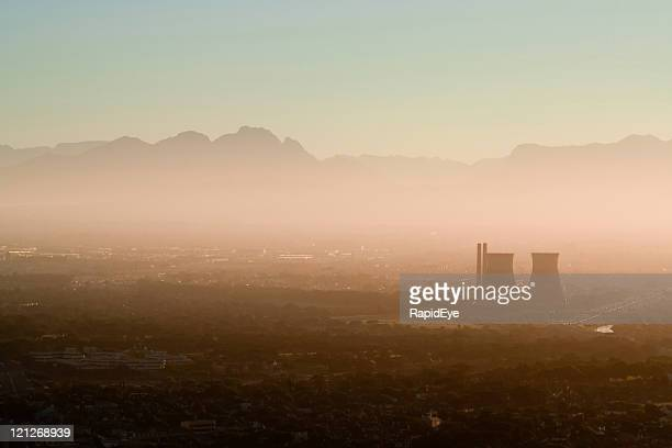 air pollution - hydrocarbon stock pictures, royalty-free photos & images