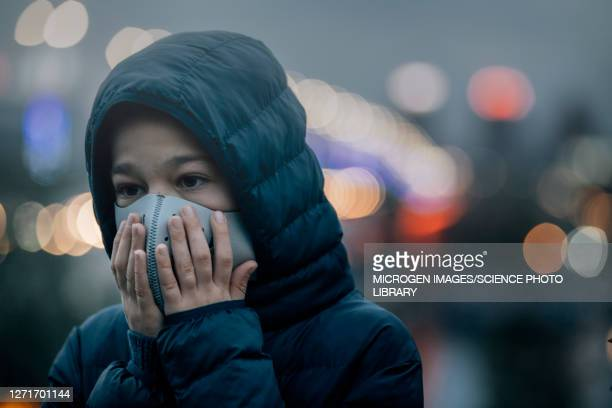 air pollution - poverty stock pictures, royalty-free photos & images