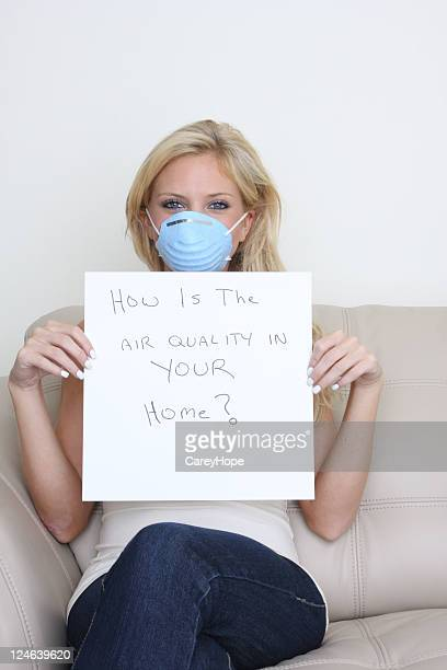 air quality - blowing stock pictures, royalty-free photos & images