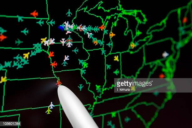 air traffic control Air traffic control network, maastricht, netherlands 15k likes founded in 1998, the atc network was the first dedicated 'free to access' online atc.