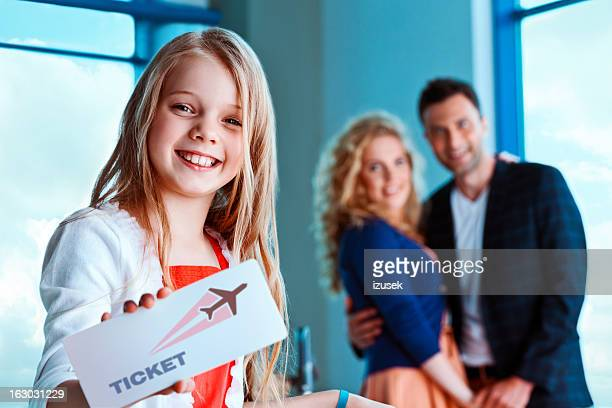 air travel - izusek stock pictures, royalty-free photos & images