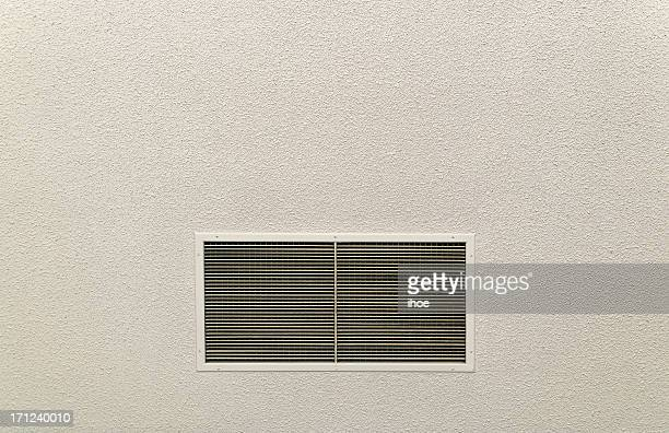 d'air vent - bouche d'aération photos et images de collection