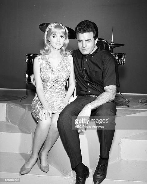 August 12 1965 EDWARDS