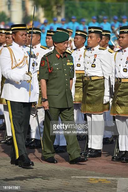 Airborne, august, battalion, brave, brigade, celebrate, celebration, city, day, display, flag, fun, grand, group, holiday, independence, joy, kuala...