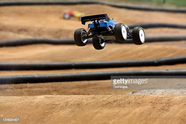 airborne radio controlled car - remote controlled stock photos and pictures