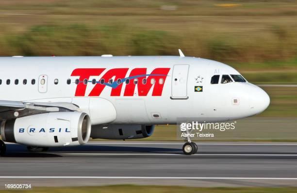 CONTENT] Airbus A319 MSN Avião aviation aviação TAM Aeroporto Internacional de Guarulhos Aeronave aviones Brasil São Paulo