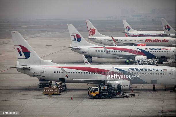 malaysia airline system berhad motivation The largest contributing segment of the group is our air transportation services  which houses malaysia airlines berhad, firefly and maswings, network carriers.