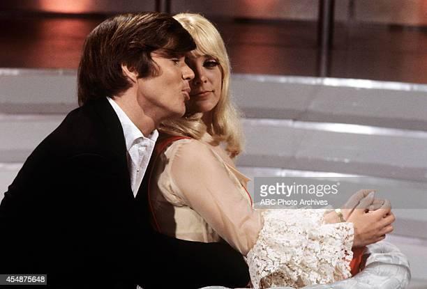 August 10 1969 JOHN