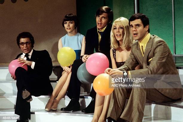 August 17 1969 PAUL