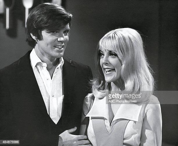 August 24 1969 JOHN